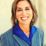 Nancy Neigus, Health Coach