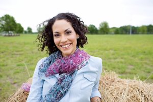 Stephanie Matos, Spiritual Life and Mindset Coach