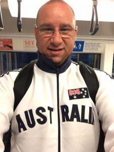 Get A Klu in Australia
