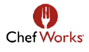 chefworks-logo