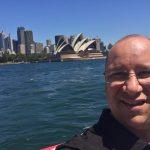Get A Klu in Sydney Australia